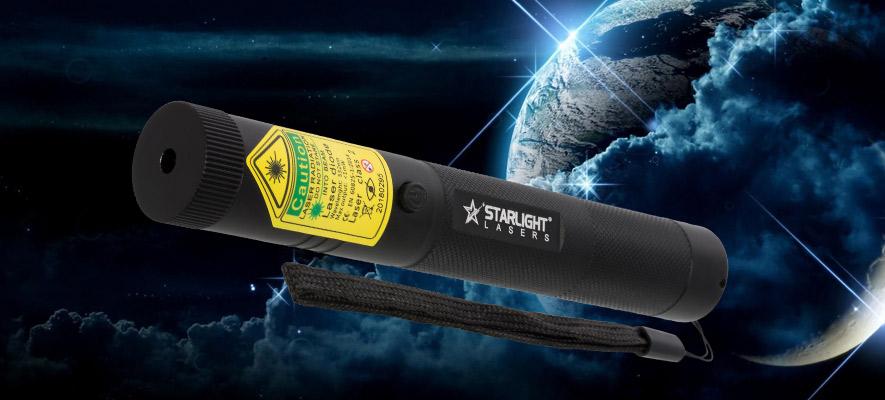 puntero-laser-verde-g3-profesional