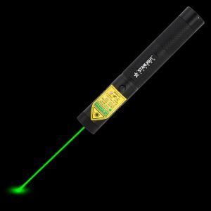 Puntero láser verde G3 profesional