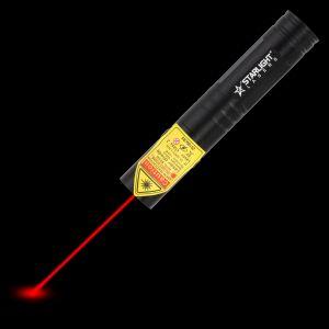 Puntero láser rojo R2 profesional
